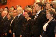U Novosadskom pozorištu održana svečanost povodom Dana Grada