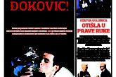 Novosadski reporter 260