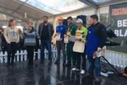Beloblatska kobasica oborila sve rekorde