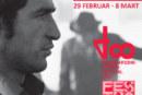 Filmski festival FEST u Areni Cineplex