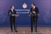 Šta god uradila – Srbija ne može ka EU bez dogovora sa Prištinom