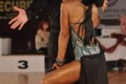 Momak koji pleše život