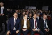 Ana Brnabić zatvara Kopaonik biznis forum