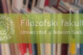 Međunarodni dan maternjeg jezika obeležen i u Novom Sadu