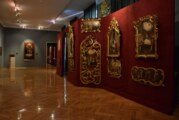 Vikend u Galeriji Matice srpske