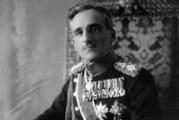 Vremeplov: Ubijen kralj Aleksandar I Karađorđević