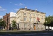 Carlsberg fondacije donirale 13,8 miliona dolara u borbi protiv pandemije