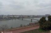 Kada će biti uređeno priobalje Dunava u Novom Sadu?