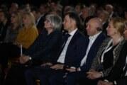 Svečano otvoren Kopaonik iznis forum