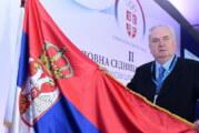 Maljković: Odlaganje Olimpijskih igara prava odluka, zdravlje prioritet