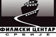 Potpisan protokol o saradnji Filmskog centra Srbije, Radio-televizije Srbije i Telekoma Srbija