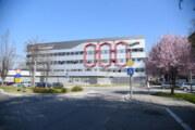 Lončar: Najviše zaraženih u Beogradu, obolelo 690 zdravstvenih radnika