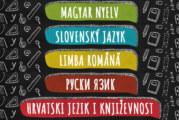 Nastava na jezicima nacionalnih manjina na više televizija