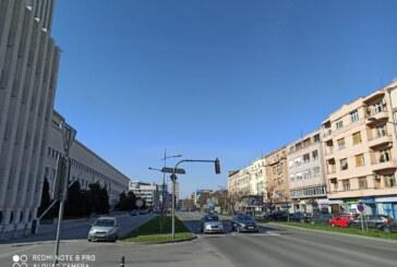 Najveći broj obolelih je i dalje u Beogradu i Novom Sadu, mere ostaju, jer daju rezultate