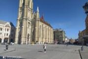 Grad Novi Sad pruža punu podršku kulturi i umetnosti