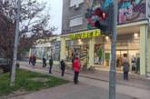 Danas otvoreno 3.100 prodavnica za starije