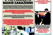 Novosadski reporter 271