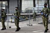 U Srbiji preminula još jedna osoba, novozaraženih 31