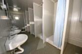 Stokić: Na Novosadskom sajmu biće više od 200 kreveta