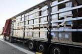 Od novca EU, Srbija do sada kupila 75 respiratora