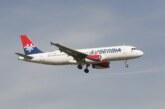 Sletela dva aviona iz Kine sa medicinskom opremom
