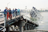 NATO pre 21 godinu srušio Varadinski most