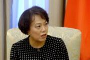 Građani Srbije sa kineskom boravišnom vizom mogu u Kinu
