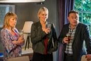 """Britanska serija """"Toplo-hladno: Nekoliko godina kasnije"""" vikendom na RTV"""