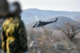 Borbena gotovost Vojske Srbije nije umanjena