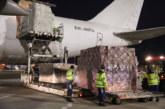 Ruska pomoć stiže i u Republiku Srpsku