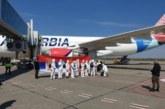 Srbija i Kina zajedno u borbi protiv pandemije