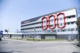 U Kliničkom centru Vojvodine leči se 100 pacijenata, devet više nego juče