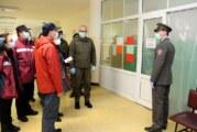 Vojna bolnica Niš na usluzi svim građanima