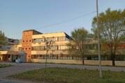 Kovid centar na Novom naselju: Za 24 sata 1.000 pregleda