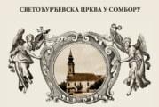 "Onlajn programi KC ""Laza Kostić"" u Somboru."