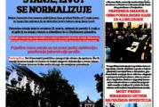 Novosadski reporter 273