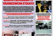 Novosadski reporter 275