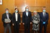 MK Group: Besplatan odmor za lekare celog regiona u luksuznim hotelima
