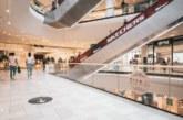 Šoping centar Promenada Novi Sad od ponovnog otvaranja beleži rast poseta