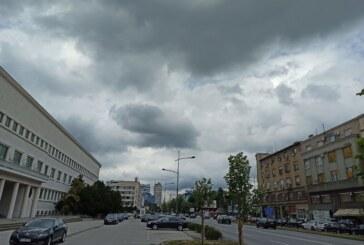 Sutra sednica Skupštine Grada Novog Sada, na dnevnom redu 70 tačaka