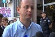 Marković tvrdi da Kneževiću ne preti opasnost, Knežević pita da li se zna ko je Golubović