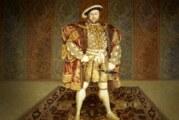 Smajlović: Posle Henrika VIII – Đukanović prvi državnik koji pravi svoju crkvu