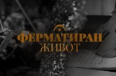 "Ciklus intervjua ""Fermatiran život"" – Nada Kolundžija, pijanistkinja"