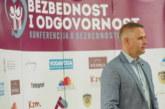 Fondacija Tijana Jurić: Godišnje u Srbiji nestane do 1.500 dece