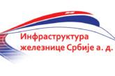 Nebojša Šurlan novi direktor Infrastrukture železnice Srbije