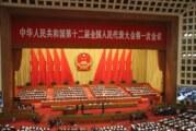 Šta donosi kineski zakon o nacionalnoj bezbednosti za Hongkong