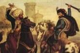Vremeplov: Eugen Savojski porazio Turke kod Petrovaradina