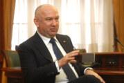 Memorandum Srbije i Kine o saradnji u svemirskim tehnologijama