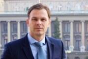 Mali: Srbija ima najveću stopu rasta BDP-a u Evropi