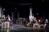 Deo istorije Narodnog pozorišta iz Sombora i u digitalnom formatu